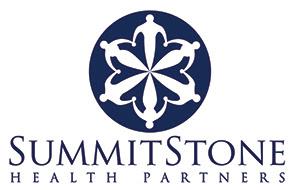 Summitstone health